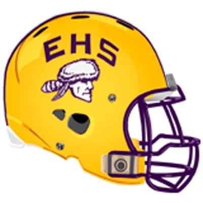 Ephrata grid coach Vieland steps down