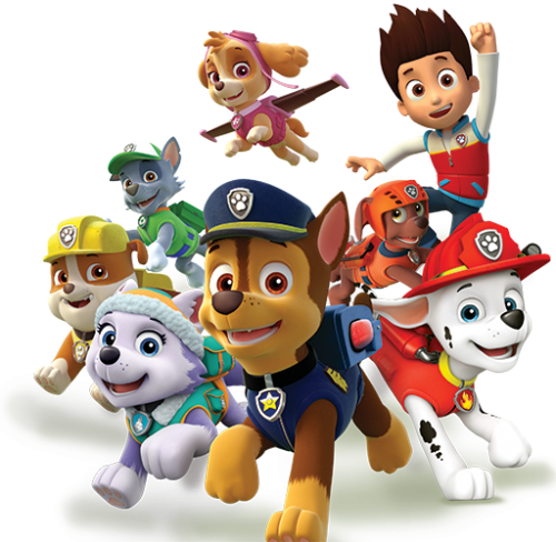 paw patrol live  comes to the hershey theatre march 28 and 29 entertainment lancasteronline com police badge vector illustration vector police badge custom
