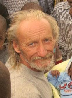 Greg Dow