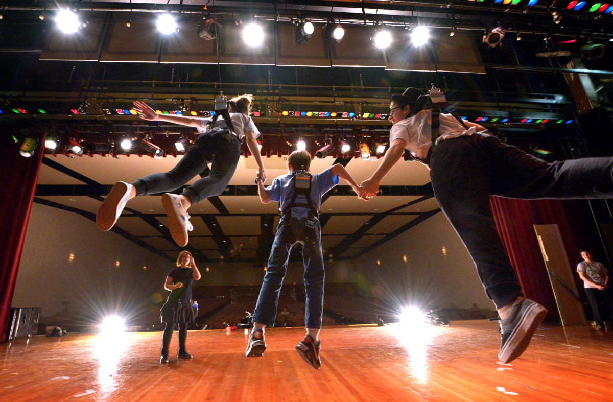 54fcbe4c86a3f.image?resize=1200%2C787 solanco students flying high in practice for 'peter pan' local  at edmiracle.co