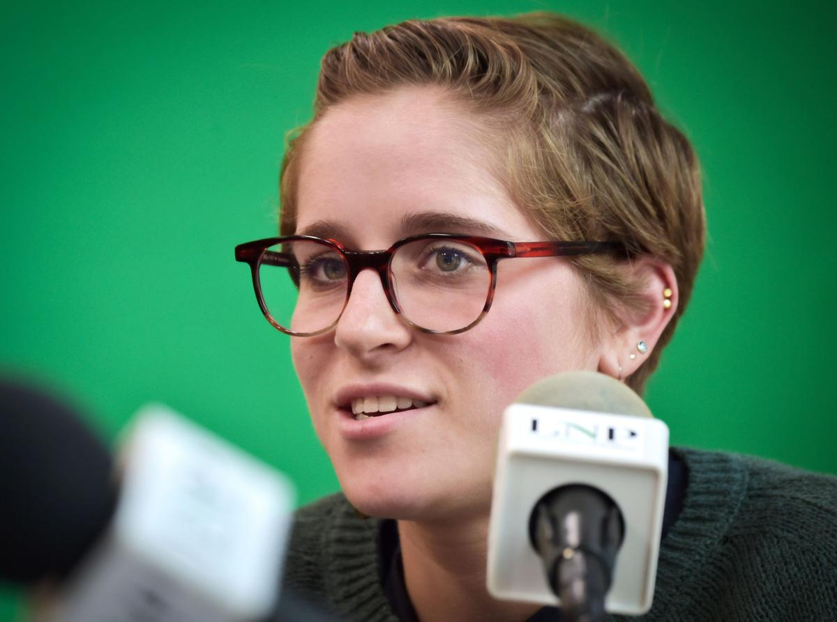 Katie Schick 1