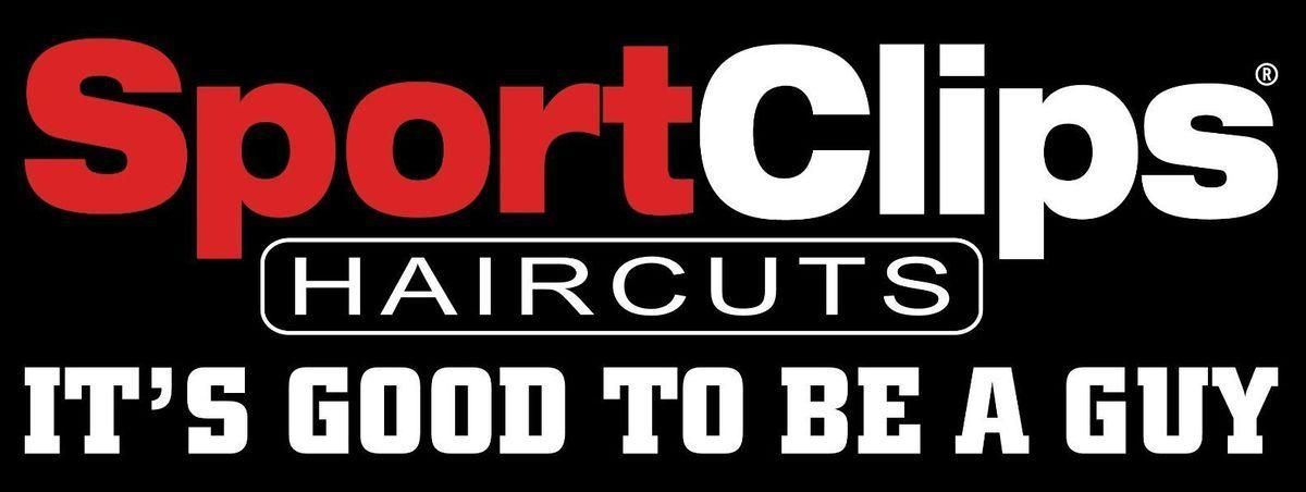 Sport Clips Haircuts Coming To Millersville Commons Local Business