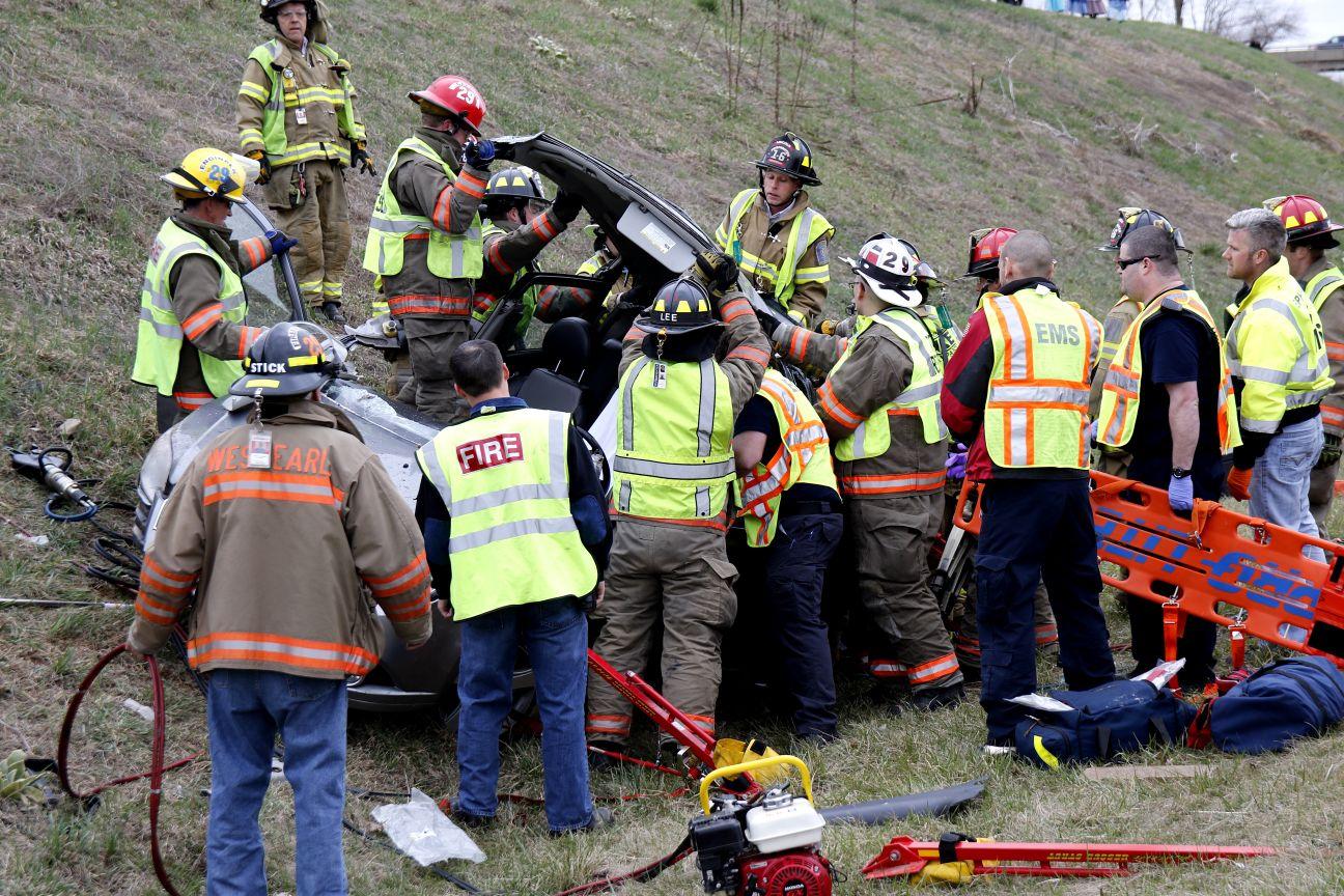 route 222 crash.1