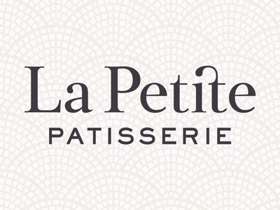 La Petite Patisserie.jpg