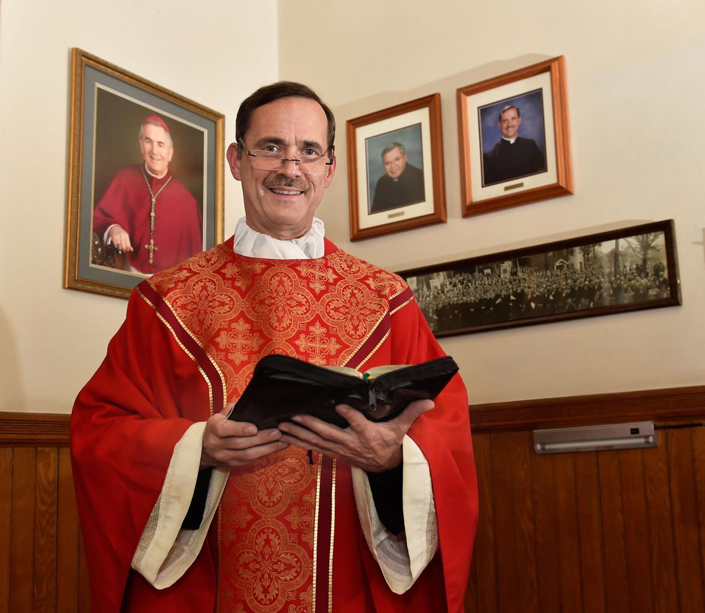 Father Allan Wolfe 6.jpg