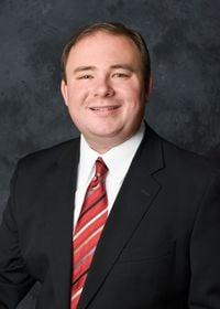 Rep. John Lawrence