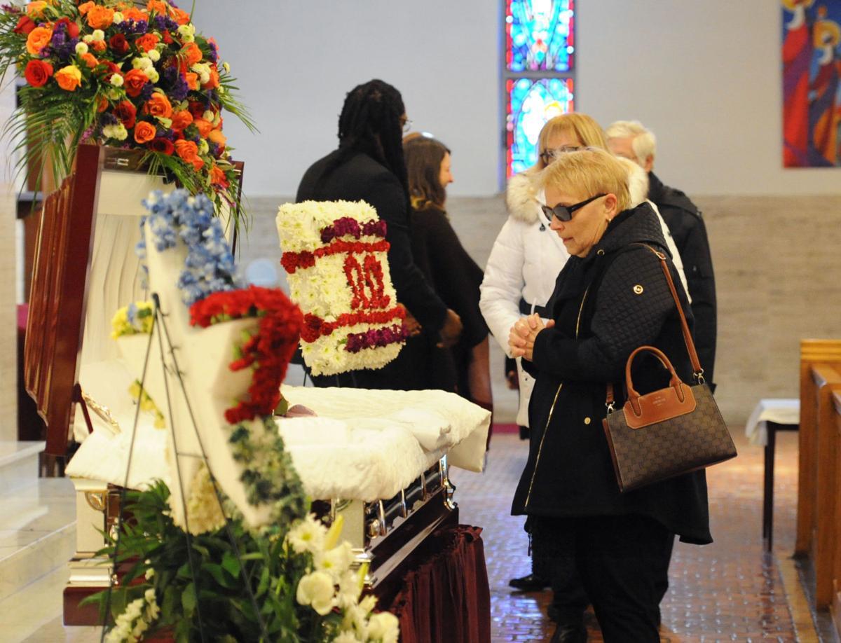 Rita_Funeral_001.jpg