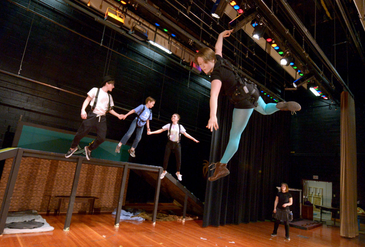 54fcbe507eb4d.image?resize=1200%2C815 solanco students flying high in practice for 'peter pan' local  at edmiracle.co