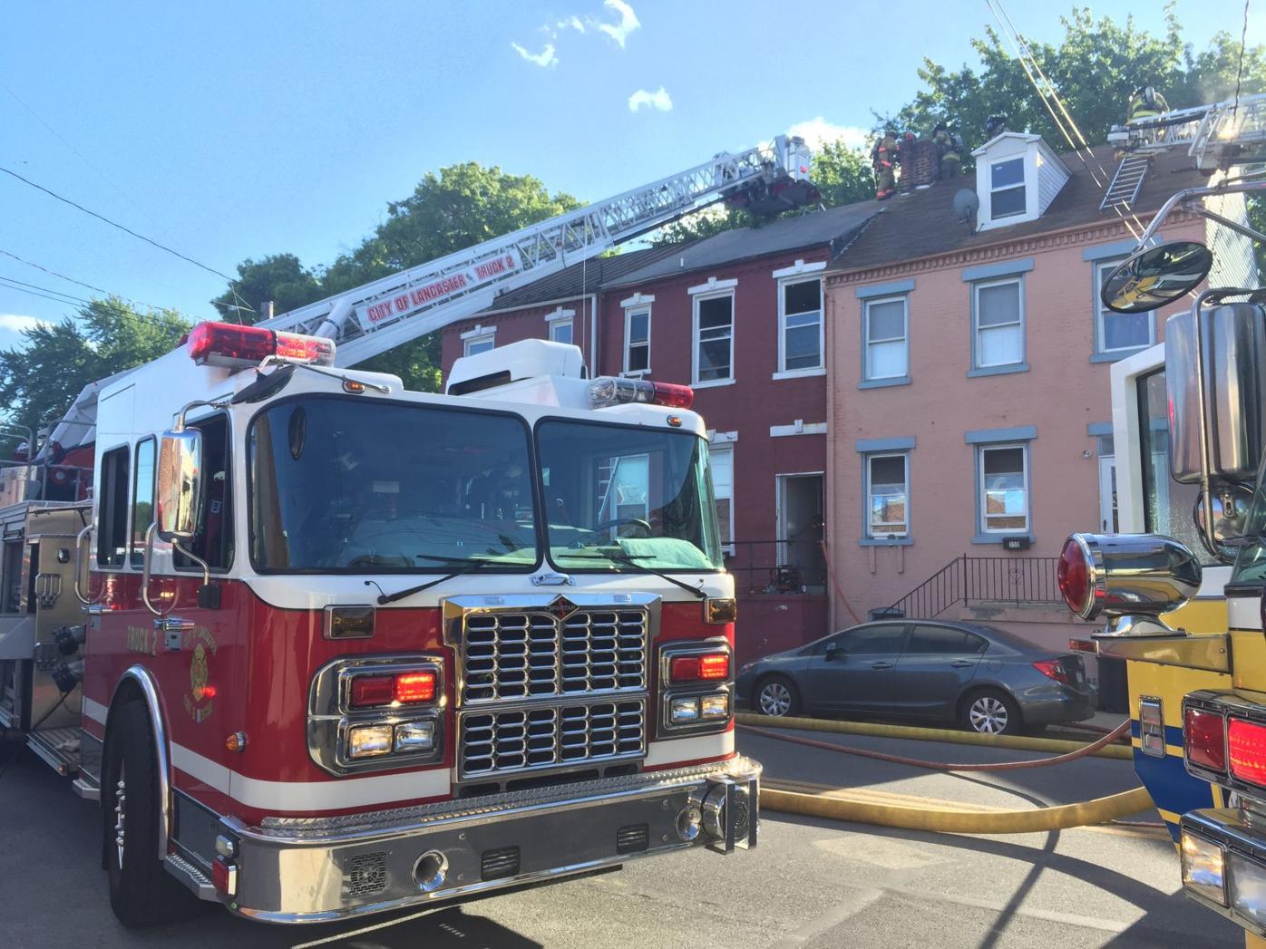 plum street fire2