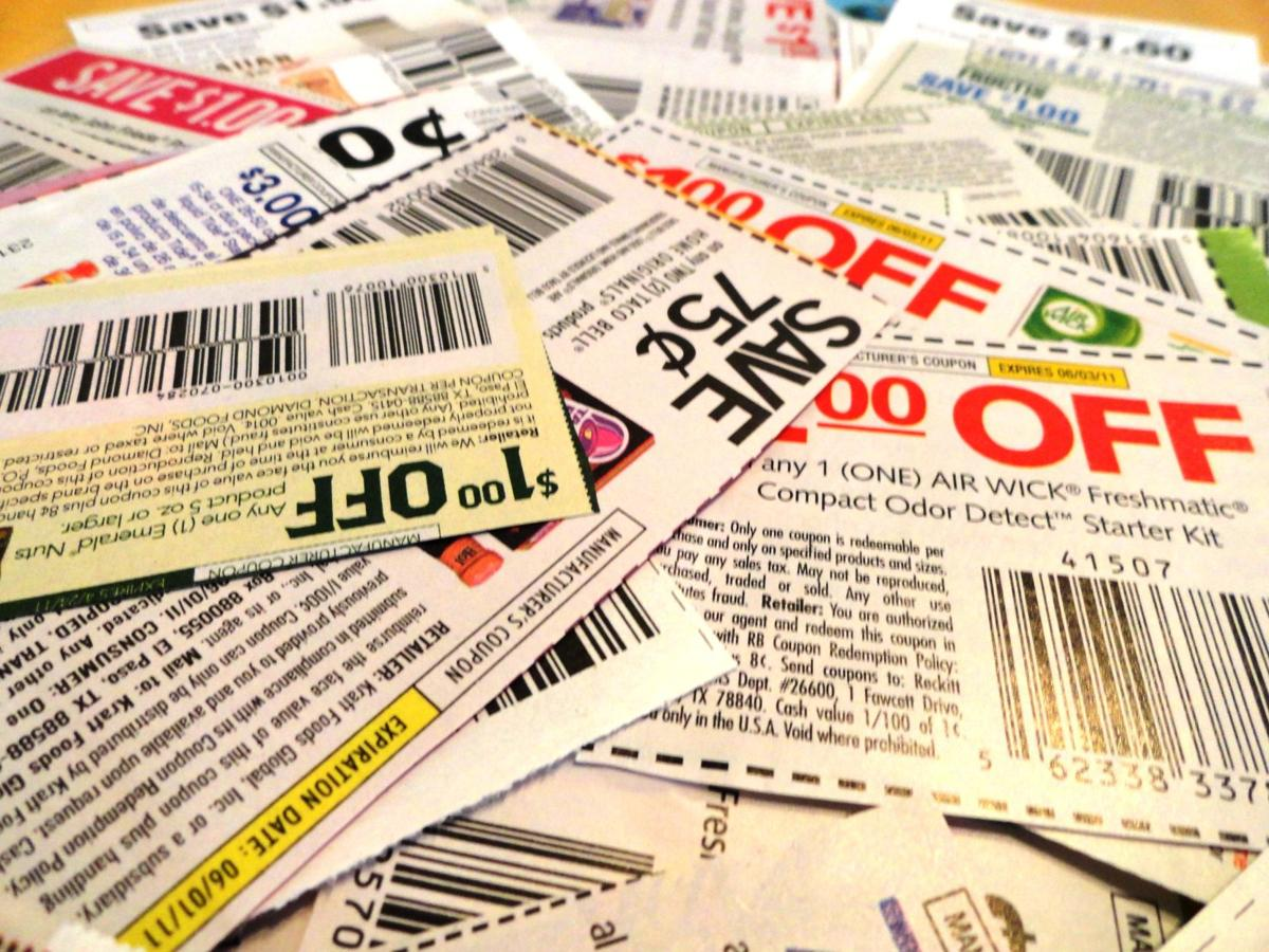 Coupon Cutting Mom It S Time To Get Fresh At The Grocery Store Coupon Cutting Mom Lancasteronline Com