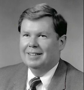 John L. Finlayson