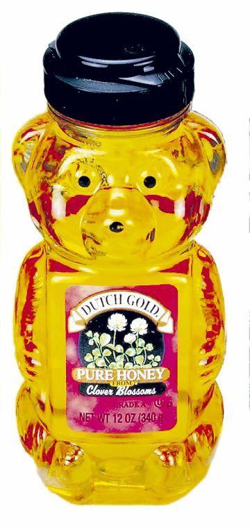 Dutch Gold Honey adds East Hempfield storage to meet rising