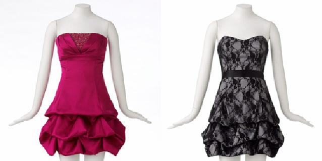 Don\'t stress the prom dress | Lifestyle | lancasteronline.com