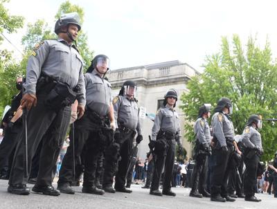 PoliceProtest028.jpg