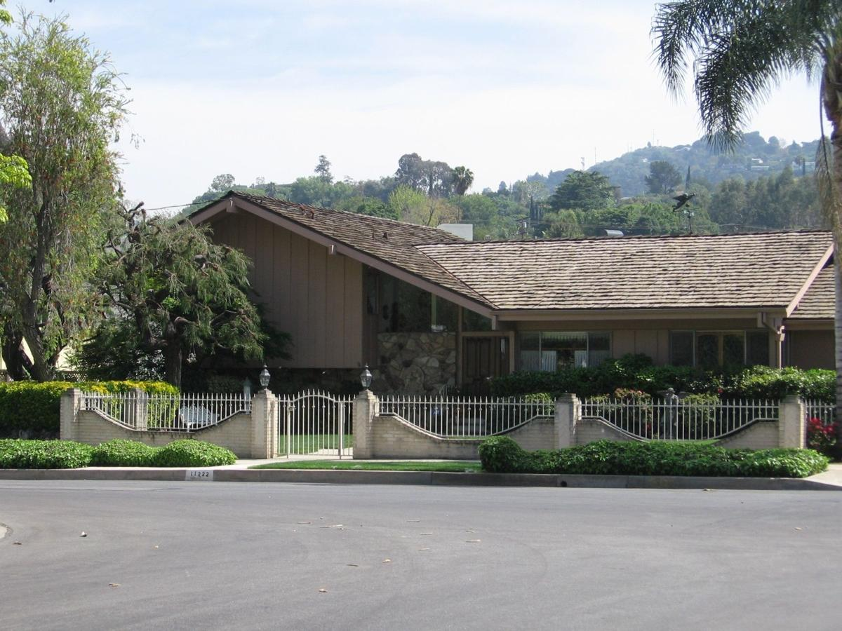 brady bunch house interior pictures. brady bunch exterior house interior pictures i