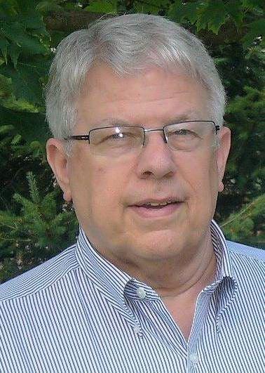 R.H. Brenneman