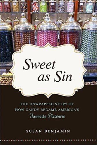 Sweet as Sin Candy History.jpg
