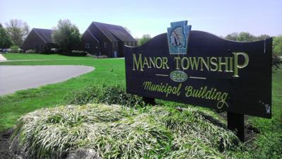 Manor Township