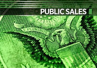 Public sales logo 1