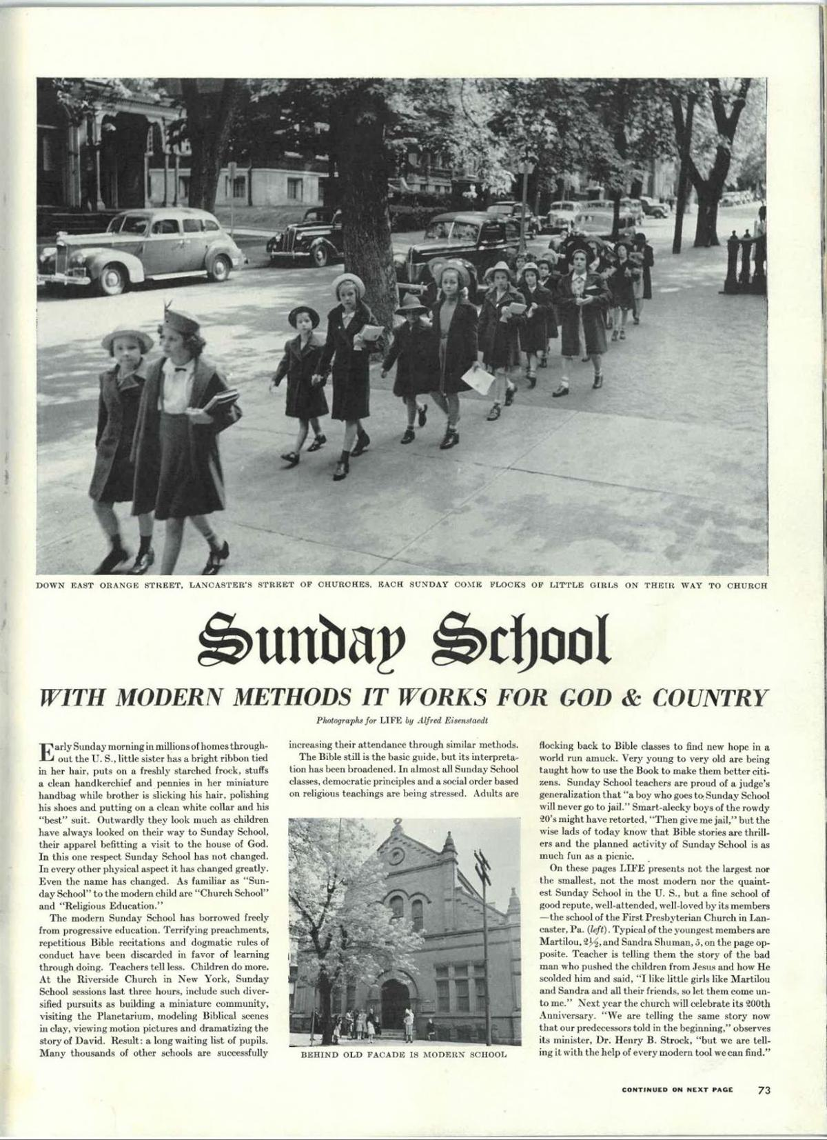 First Presbyterian Church -1941 2.jpg