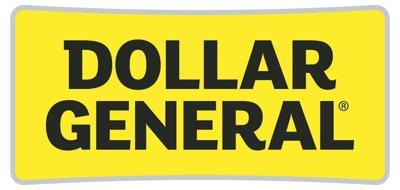 DollarGeneral logos.jpg