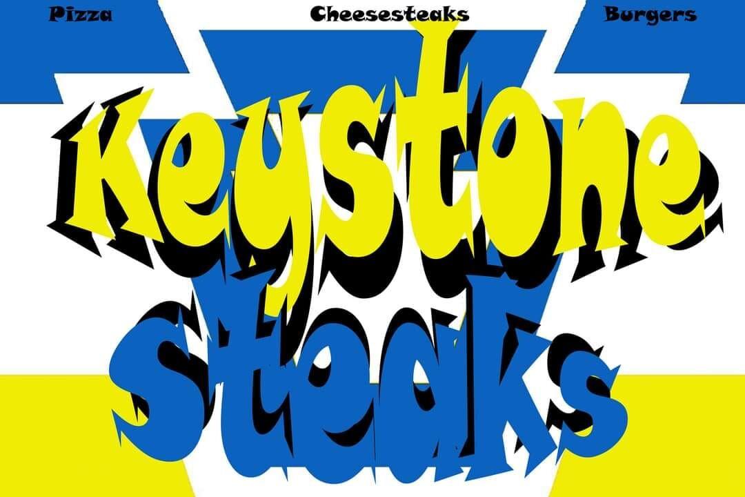 Keystone Steaks.jpg