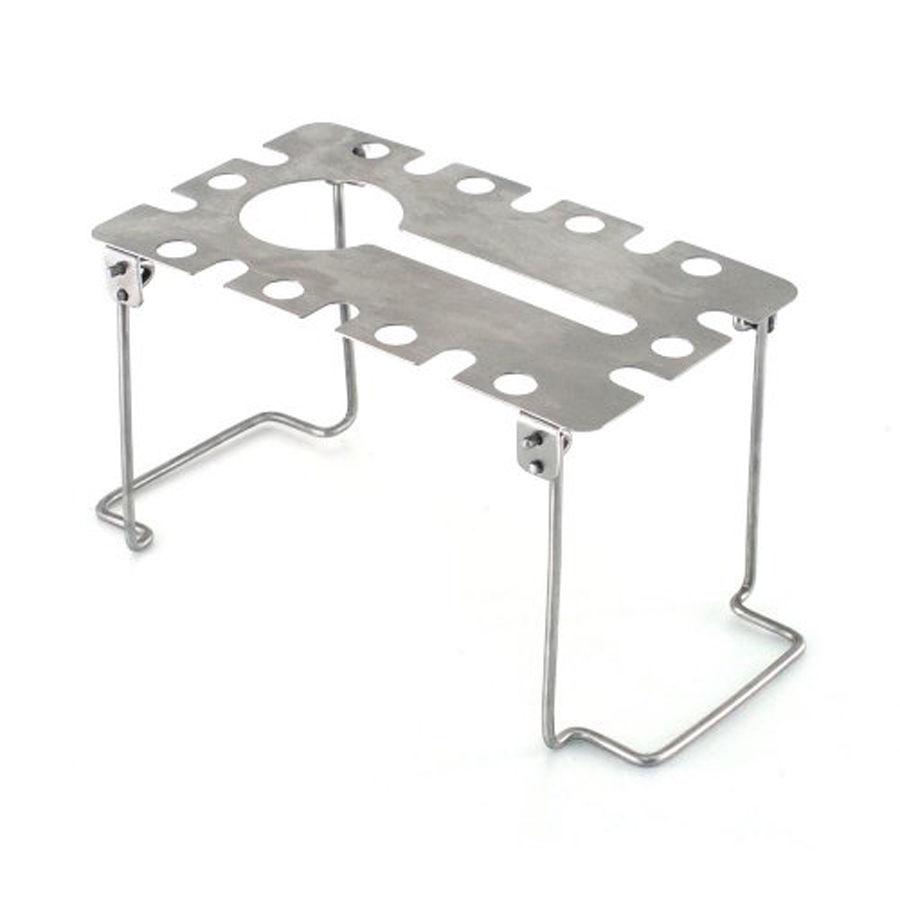 Kitchen Gadget: Wing and leg griller   Food   lancasteronline.com