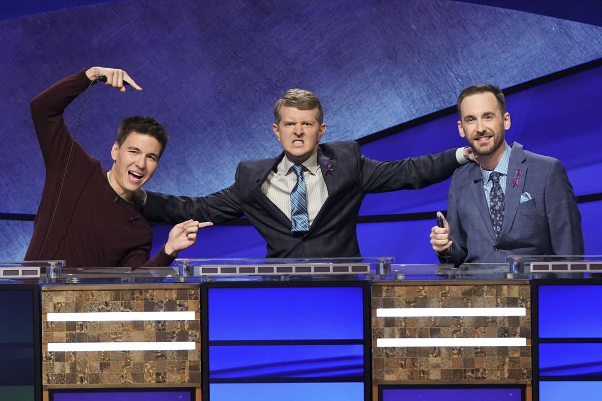 jeopardy champs 10