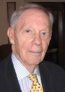 John McCullough Gibson Lancaster County Farmer