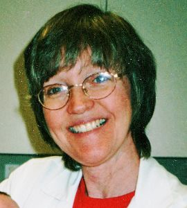 Madonna Lynn Talbert, MD