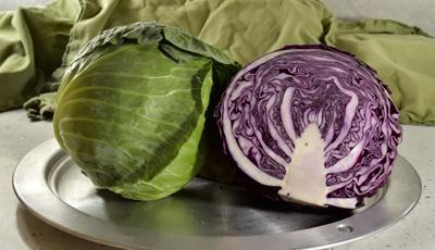 Cabbage 1.jpg