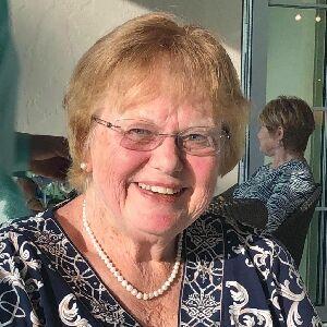 Bonnie L. Jolly