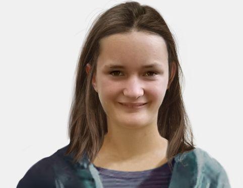 Linda Stoltzfoos composite