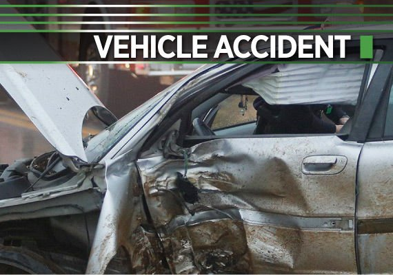 Car accidents in lancaster pa