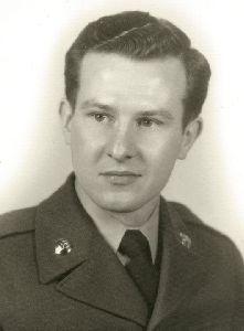 Leo A. McCready