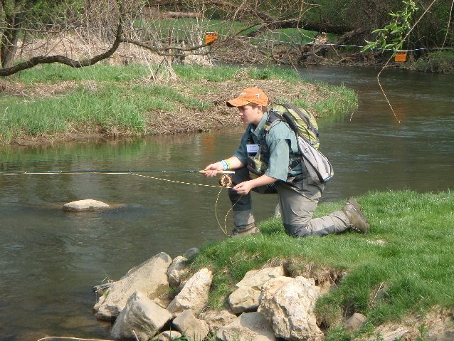 fishing creek online dating Fly fishing for bc salmon george gruenefeld  around chapman creek, the beach fishing for coho can be excellent  dating your line:.