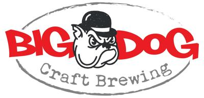 Big Dog Craft Brewing.jpg