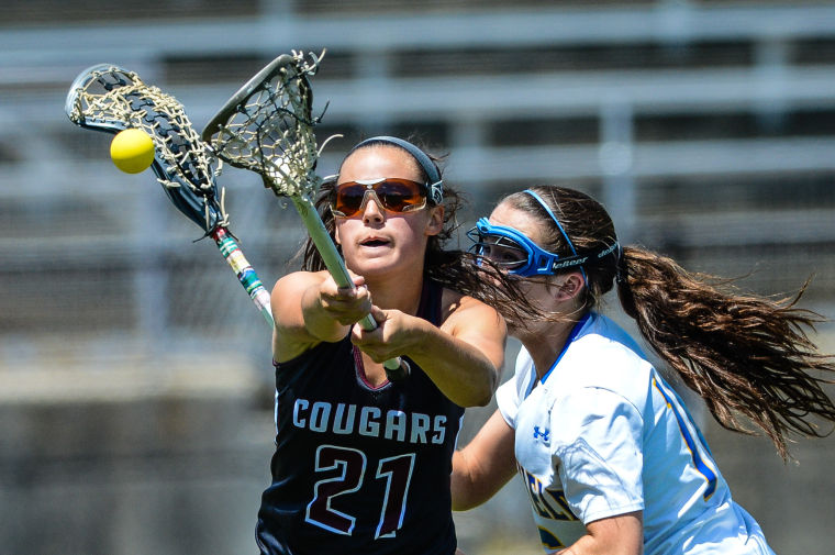 elizabethtown cougar women The elizabethtown college women's  five minutes and the elizabethtown college women's lacrosse team couldn't recover in an 18-6 non-conference loss to the cougars.