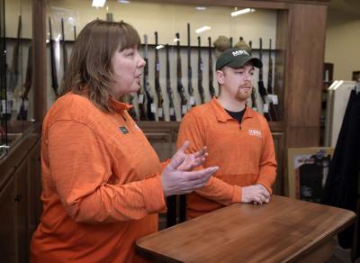 morr gun shop03.jpg