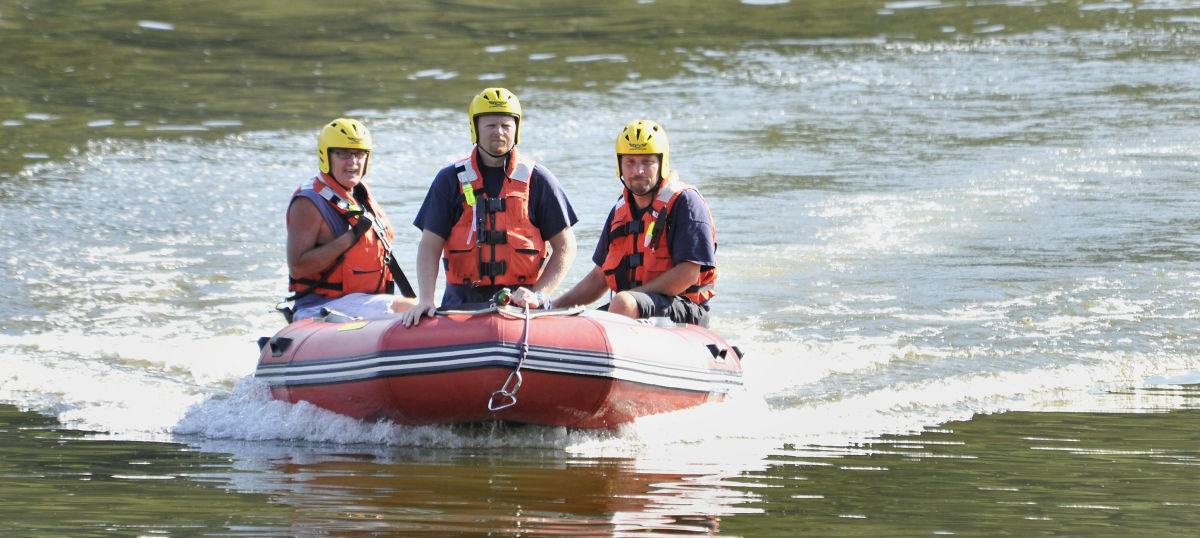 River Rescue 8.jpg