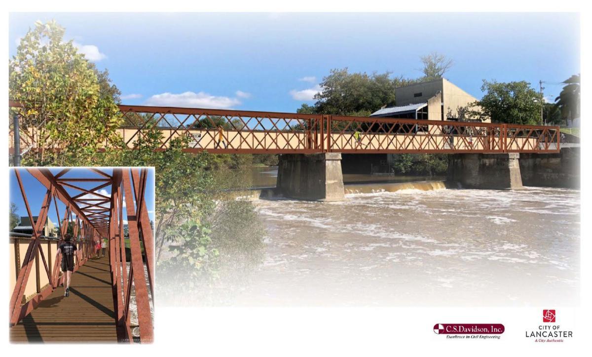 Armstrong pedestrian bridge rendering (copy)