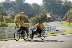 Landis Homes - Bikers.jpg