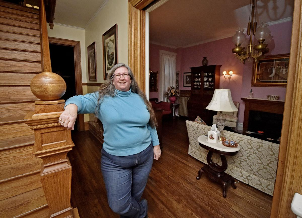 Lancaster County Rejects Airbnb Voluntary Tax Collection Agreement