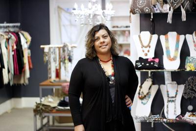 Mayita's Boutique
