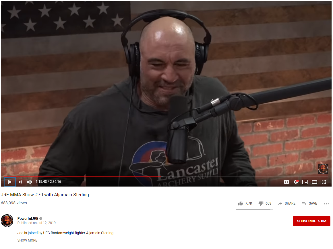 Joe Rogan 3.PNG
