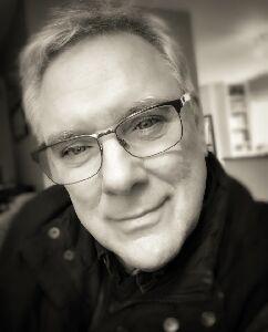 Mark E. Beach