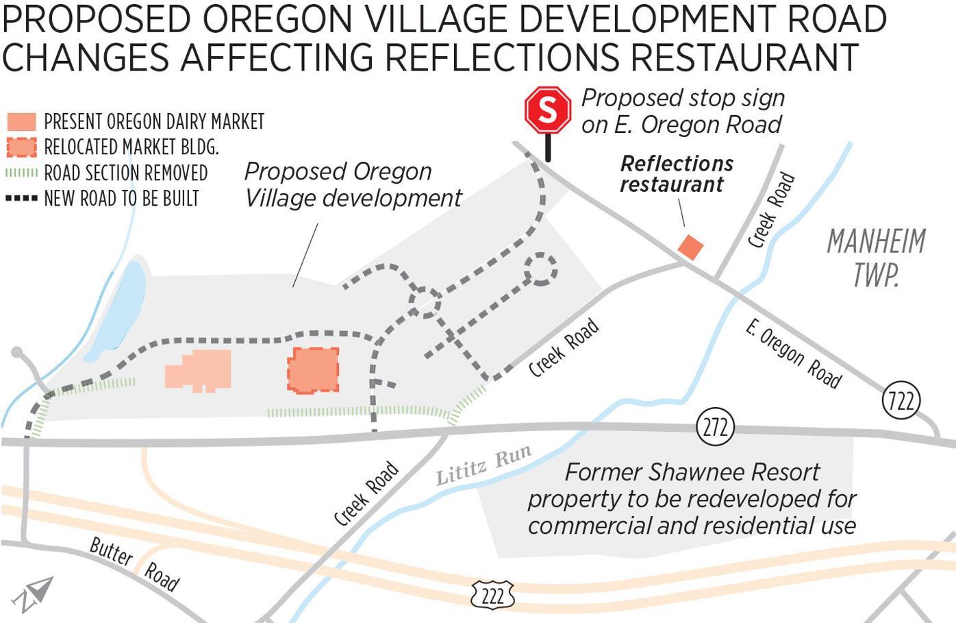OregonVillageReflections_M13