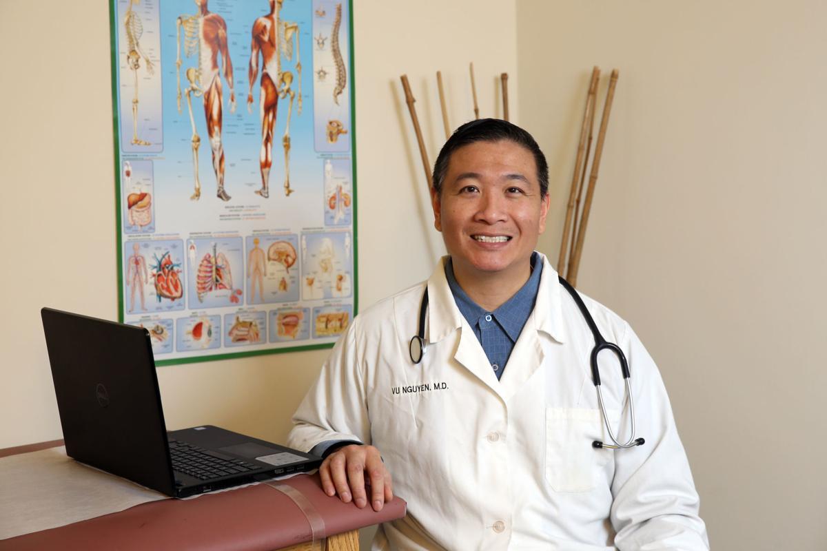 021918 Dr Nguyen 06.jpg