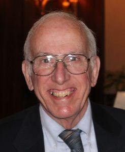 David W. Ober, III