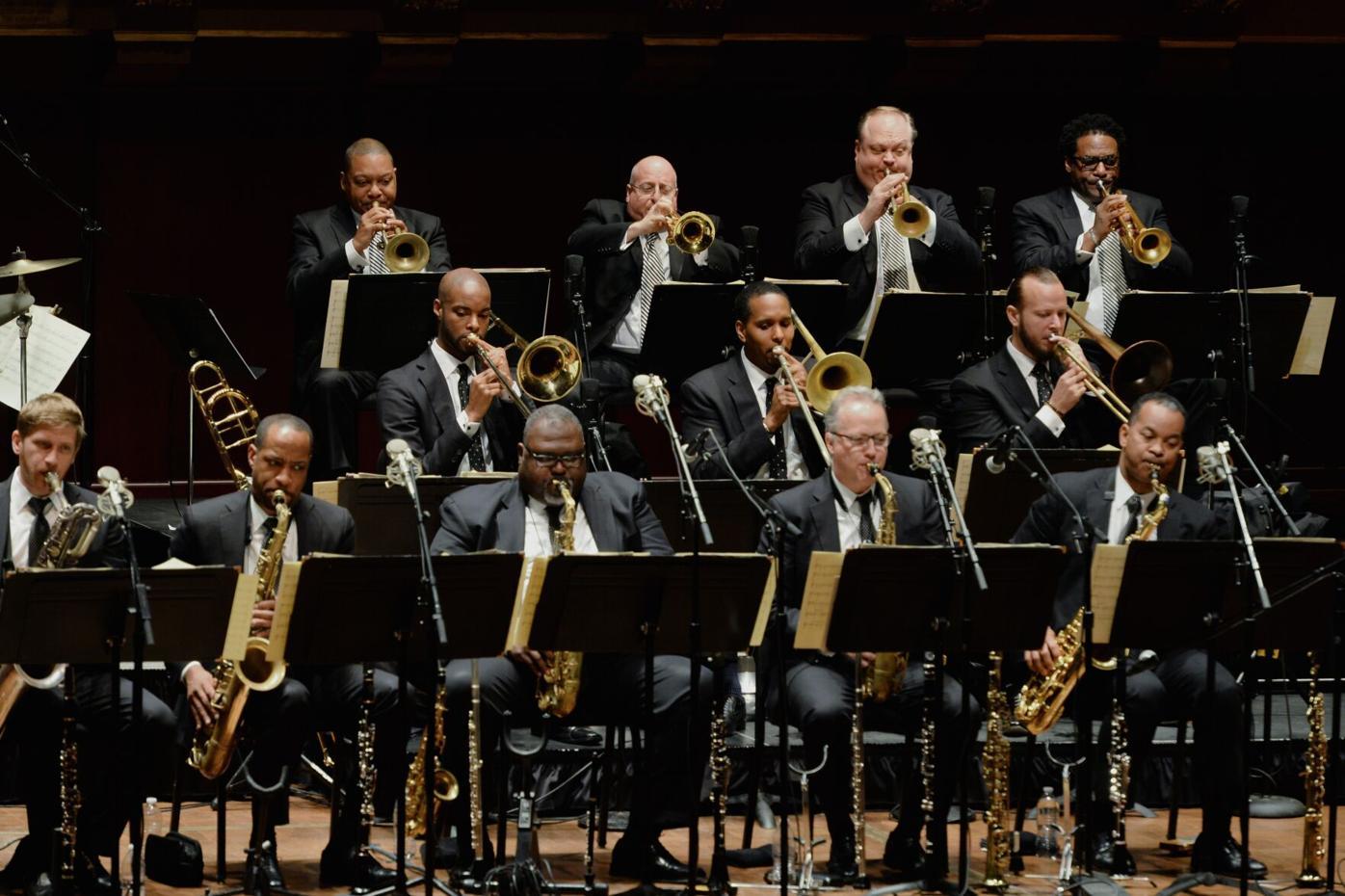 EL Wynton 1 Orchestra O1.jpg
